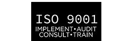 iso9001mcallentx_logo